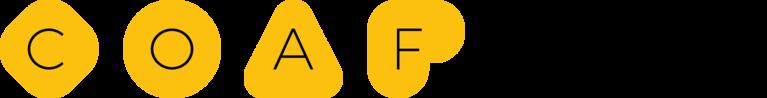 Children of Armenia Fund, Inc.