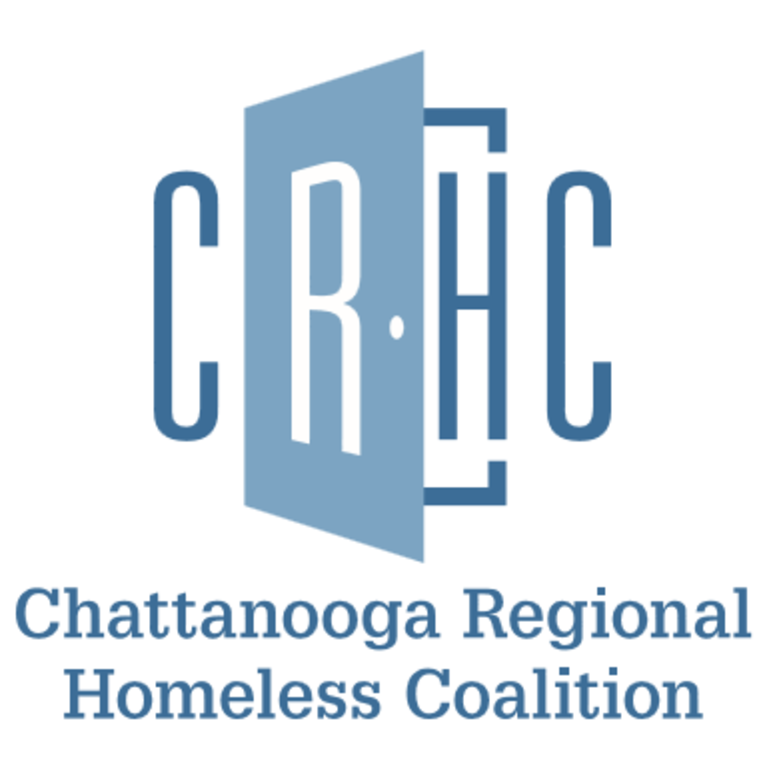 Chattanooga Regional Homeless Coalition Inc