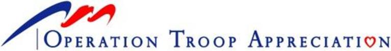 Operation Troop Appreciation