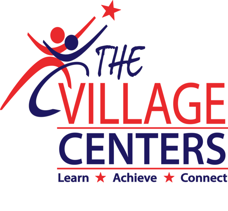 VILLAGE LEARNING CENTER INC logo