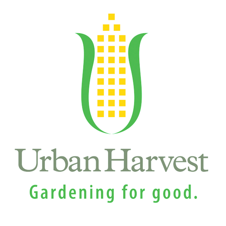 URBAN HARVEST INC