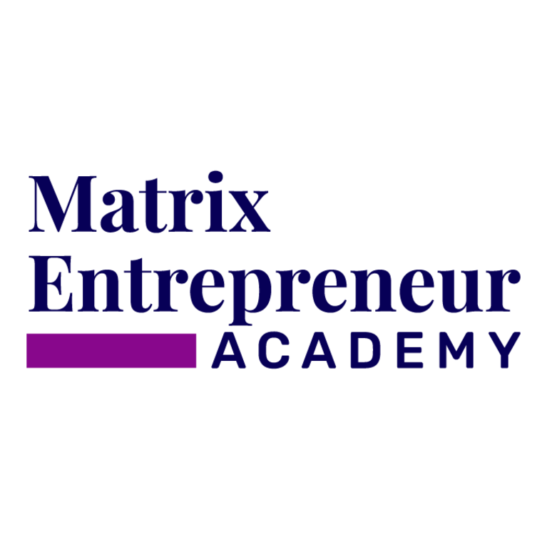 Innovative Entrepreneur Education