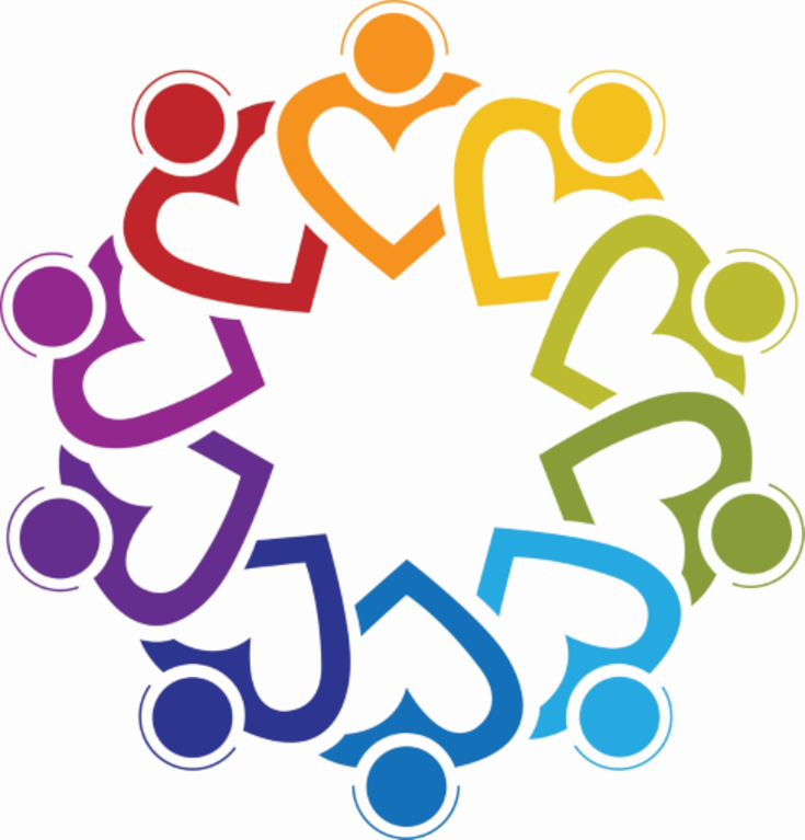 Child Hunger Outreach Partners logo