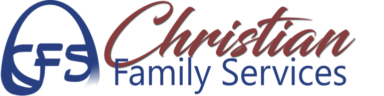 Christian Family Services Inc