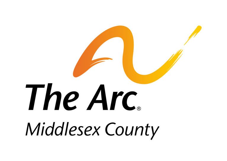 The Arc of Middlesex County logo