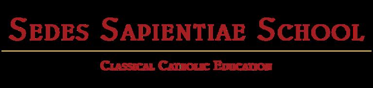 Sedes Sapientiae School Inc