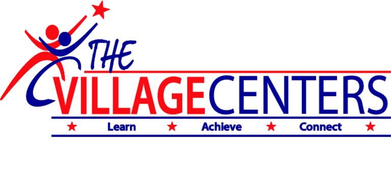 VILLAGE LEARNING CENTER INC