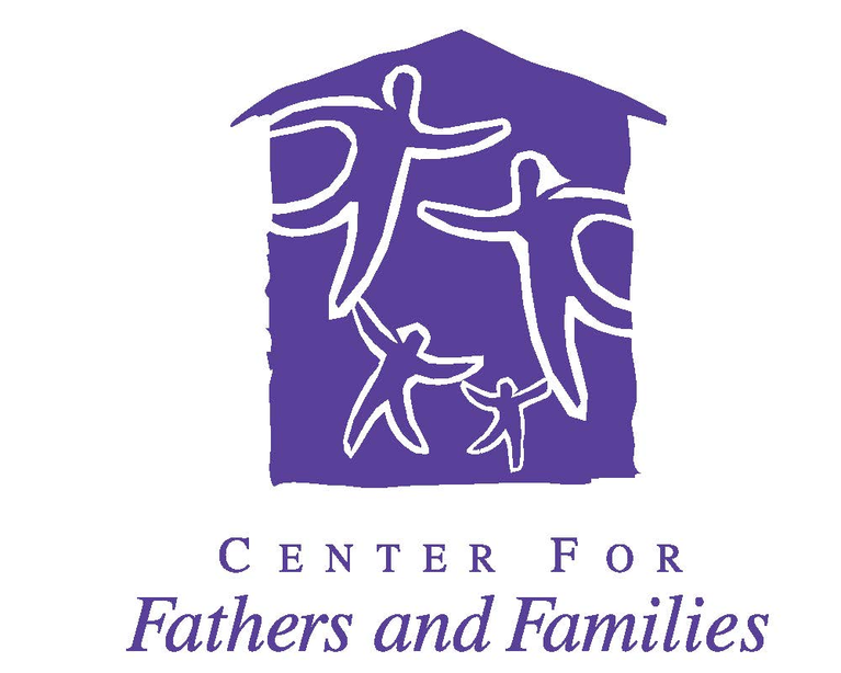 Center for Fathers and Families