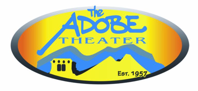 Adobe Theater Inc
