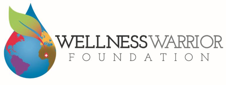 http://WellnessWarriorFoundation.org