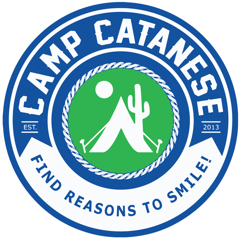 Camp Catanese Foundation
