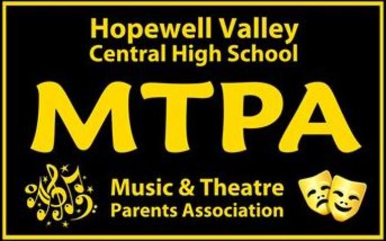 HVMTPA logo