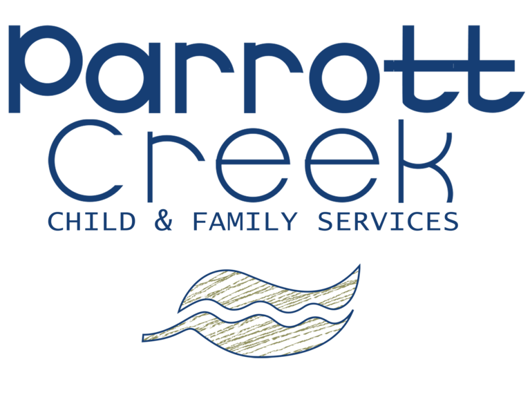 Parrott Creek Child and Family Services