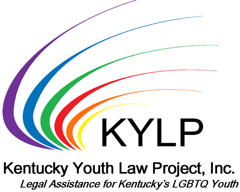 Kentucky Youth Law Project, Inc. logo