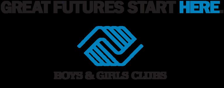 Boys & Girls Clubs of Contra Costa, Martinez Unit logo
