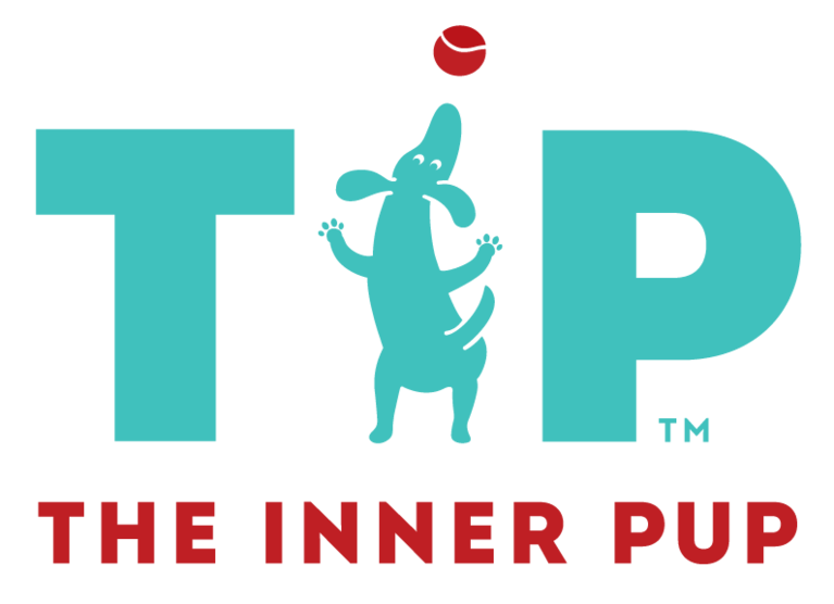 The Inner Pup