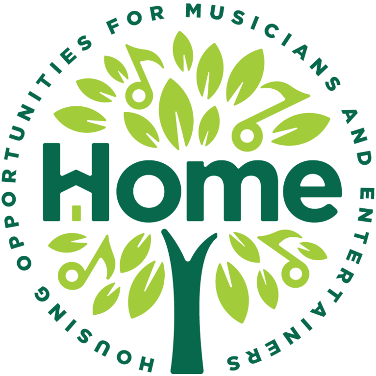 Housing Opportunities for Musicians and Entertainers