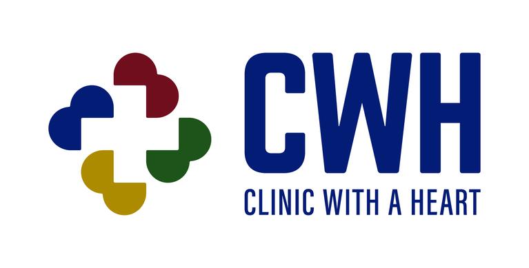 Clinic With A Heart Inc
