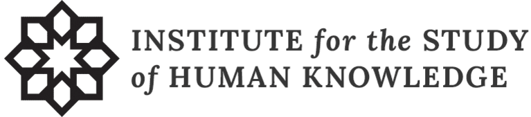 Institute for the Study of Human Knowledge