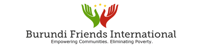 Burundi Friends International