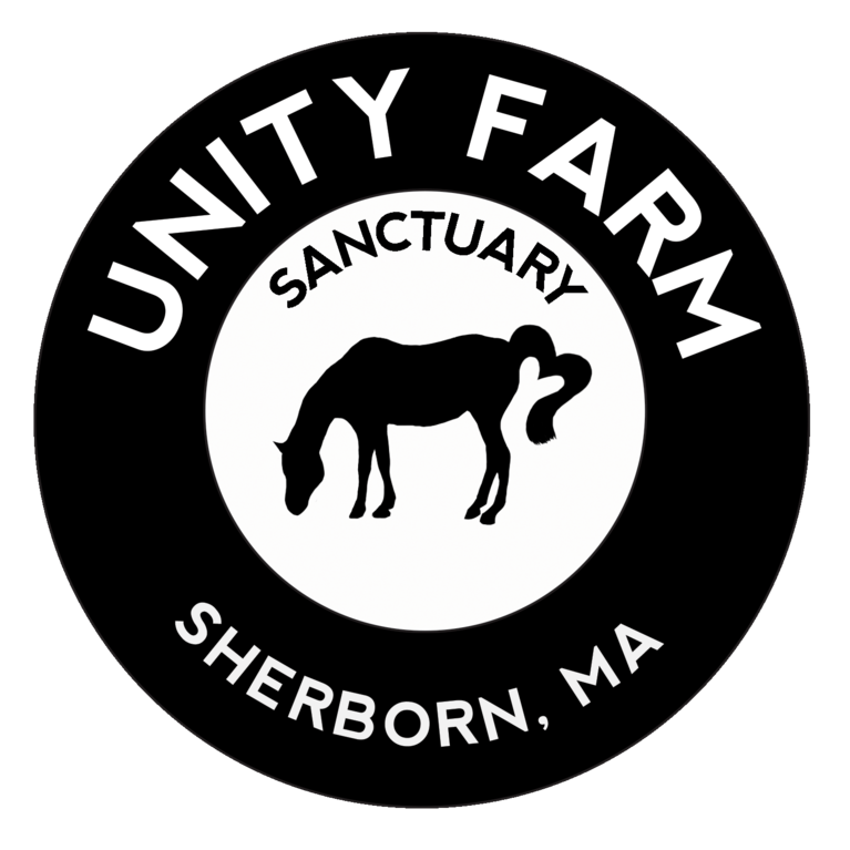 Unity Farm Sanctuary