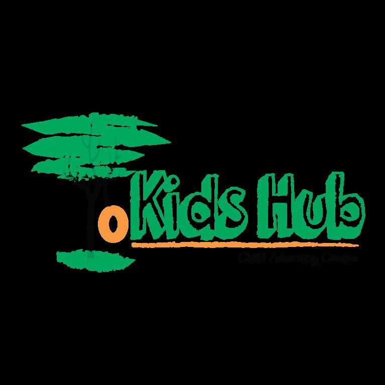 Kids Hub logo