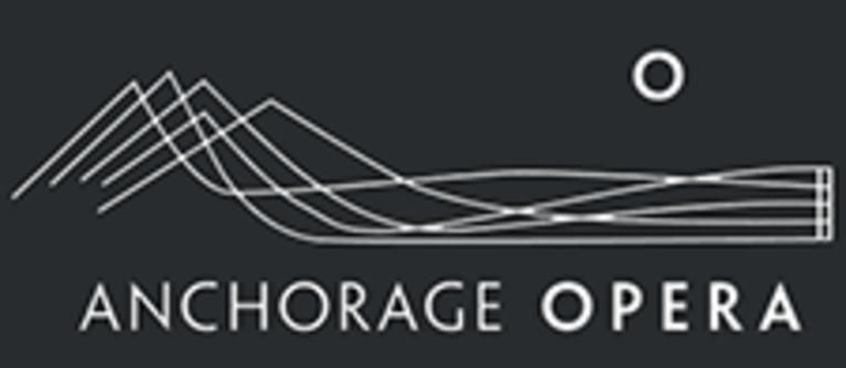 Anchorage Opera