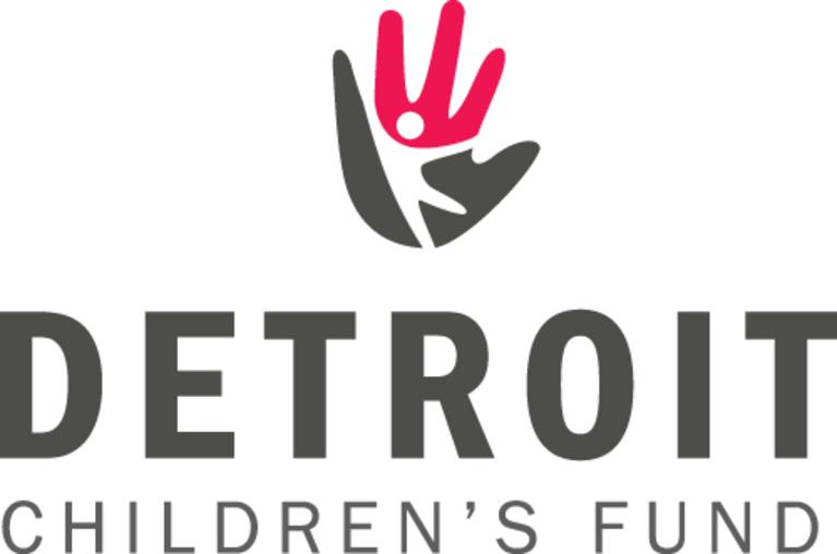Detroit Children's Fund