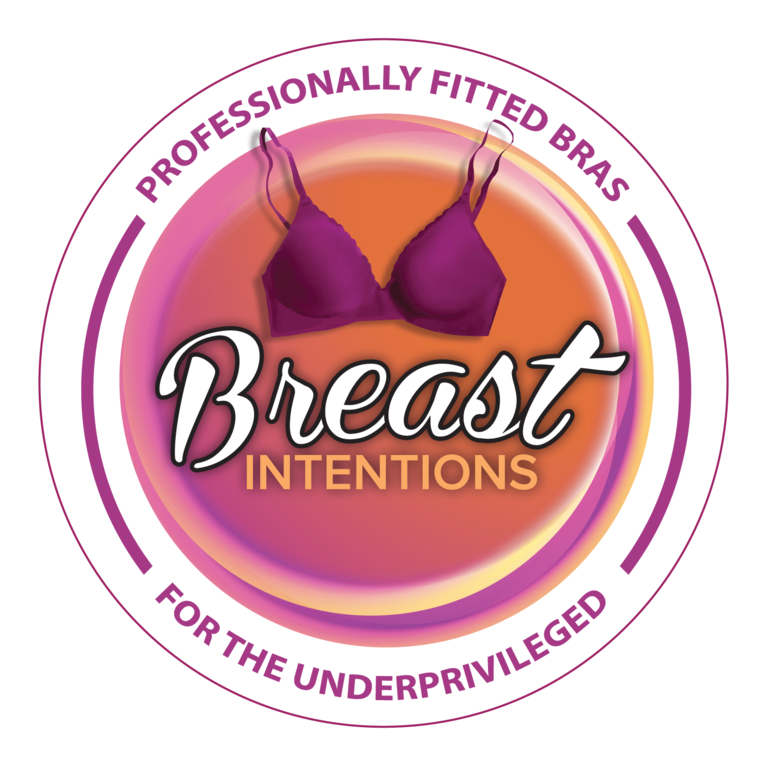 BREAST INTENTIONS logo
