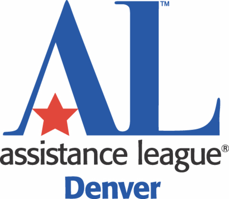 Assistance League of Denver logo