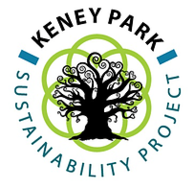 Keney Park Sustainability Project Inc logo