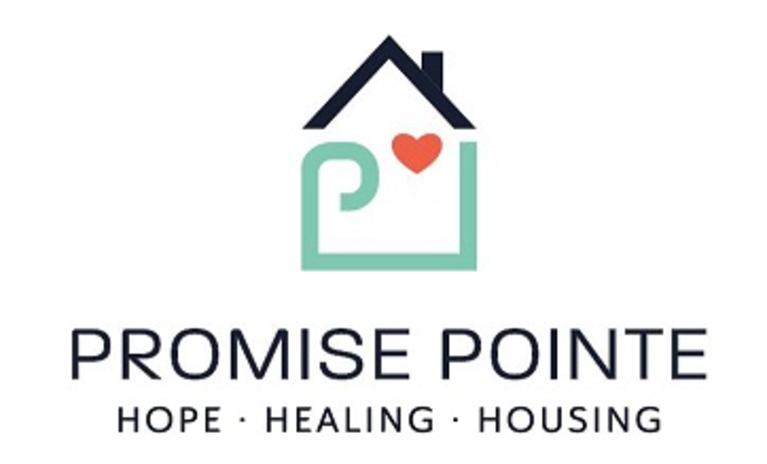 Promise Pointe Inc logo