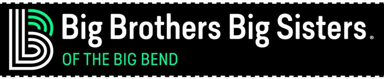 Big Brothers Big Sisters of the Big Bend, Inc.