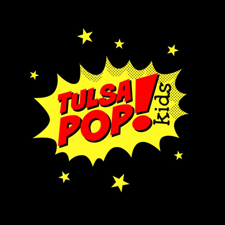 Tulsa Pop Kids Inc