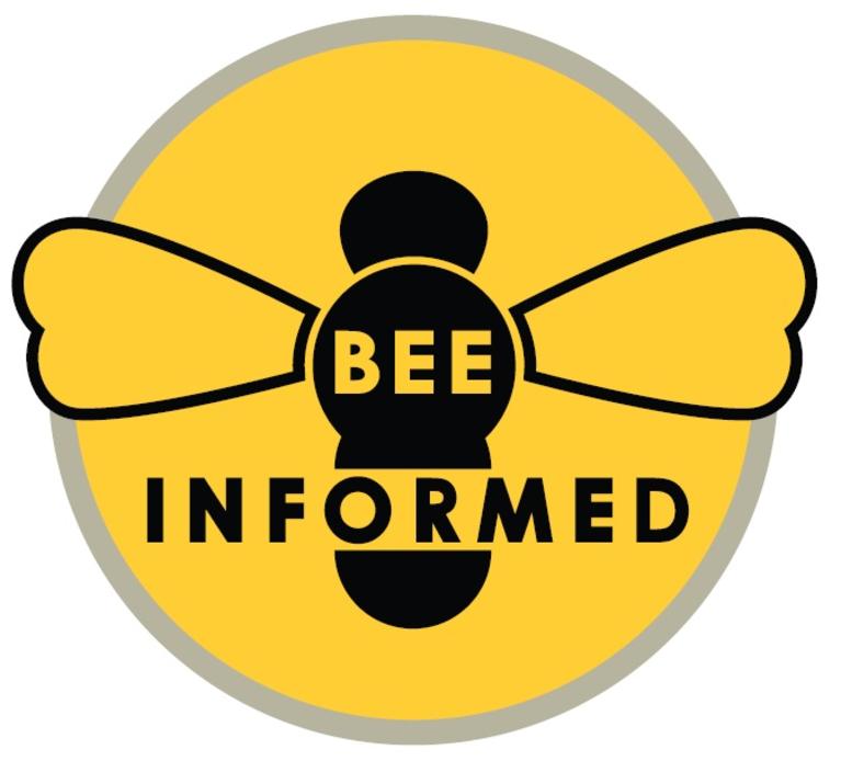 Bee Informed Partnership Inc logo