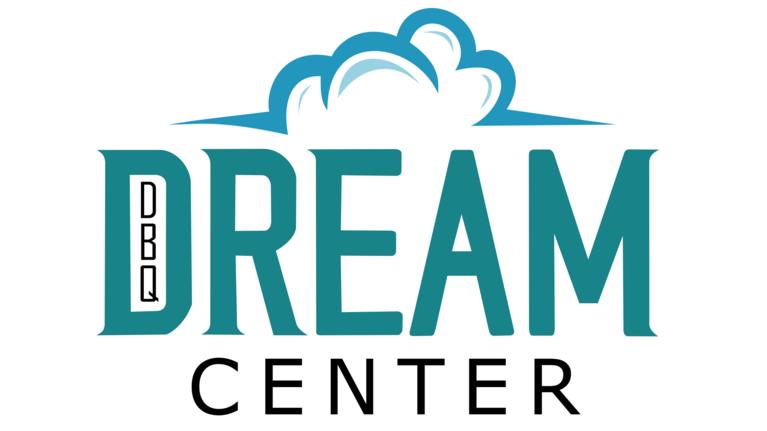 Dubuque Dream Center Inc