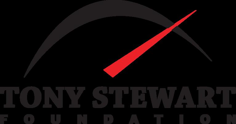 Tony Stewart Foundation, Inc. logo