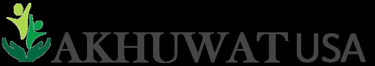 Akhuwat USA