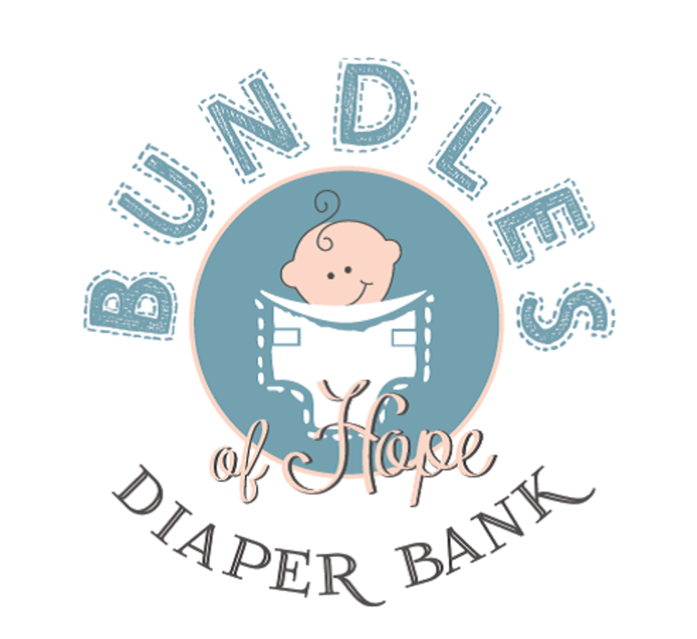 Bundles of Hope Diaper Bank