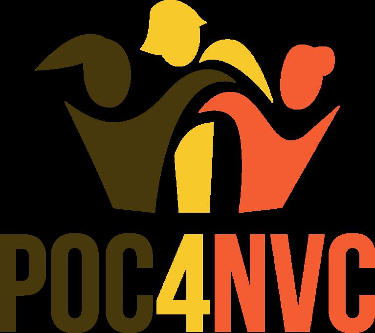 Bay Area Nonviolent Communication