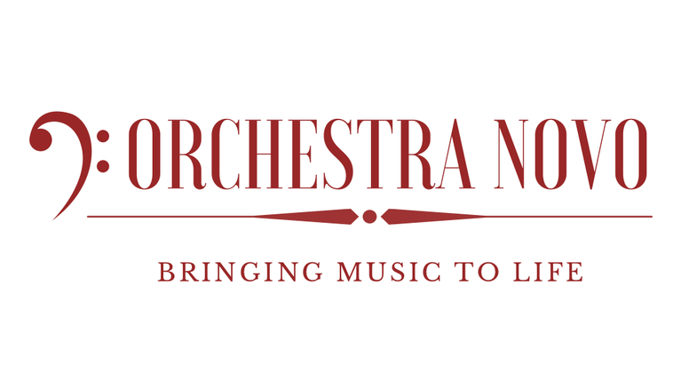 Orchestra Novo Inc