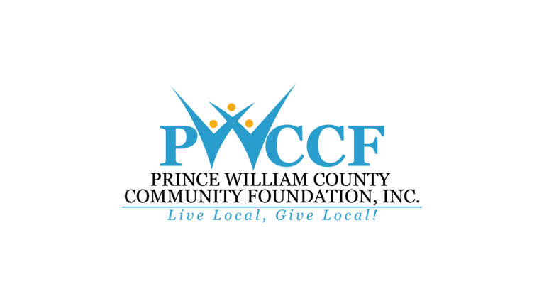 Prince William County Community Foundation, Inc.