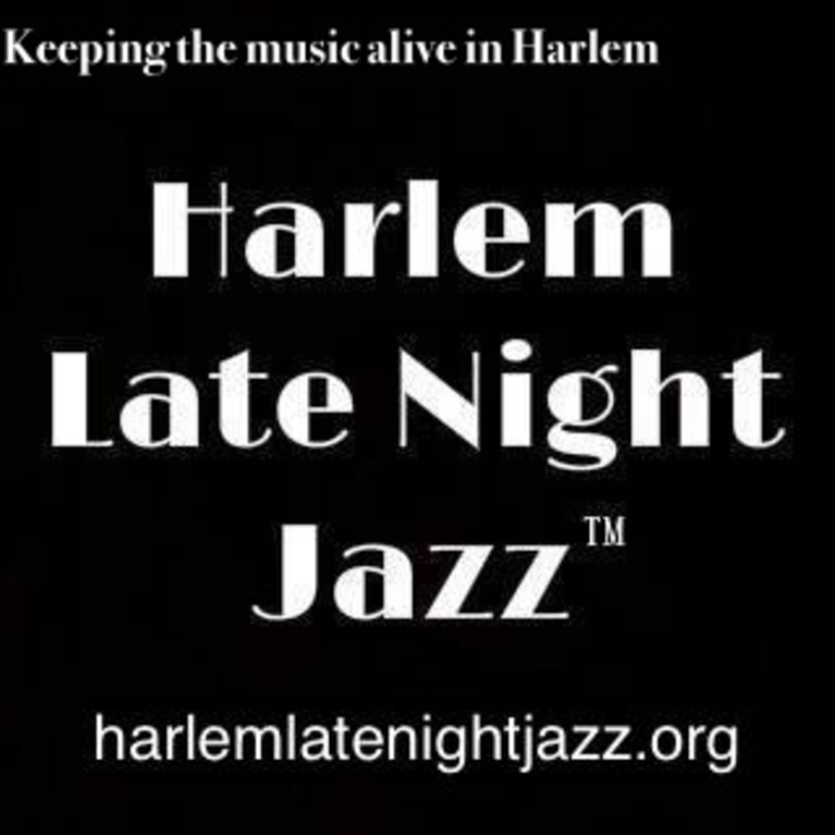Harlem Late Night Jazz Inc.