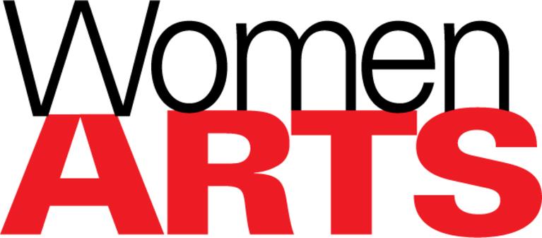 WomenArts logo
