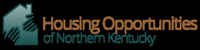 Housing Opportunities of Northern Kentucky Inc