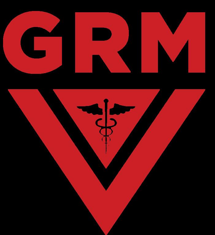 Global Response Management Inc.