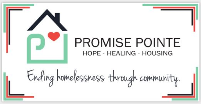 Promise Pointe Inc