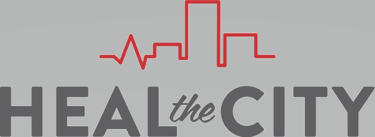 Heal the City Free Clinic
