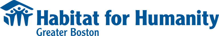 Habitat for Humanity Greater Boston, Inc. logo