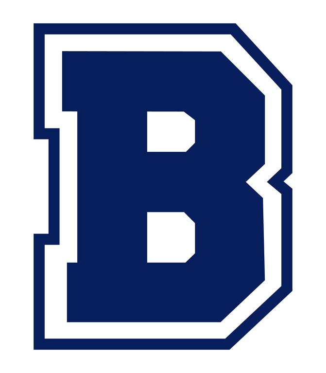 Bakersfield High School Parent Teacher Student Organization